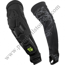 planet_eclipse_paintball_elbow_pads_overload_gen2[2]